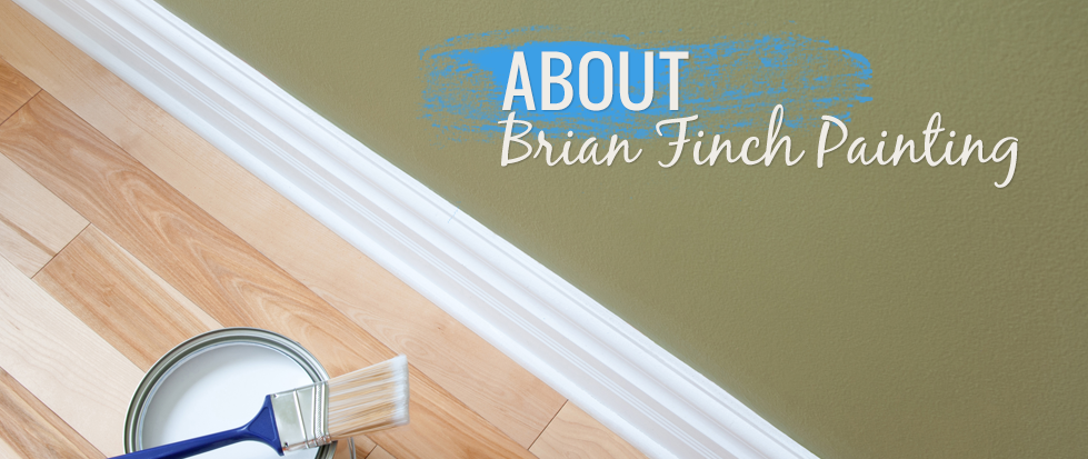 About-Brian-Finch-Painting