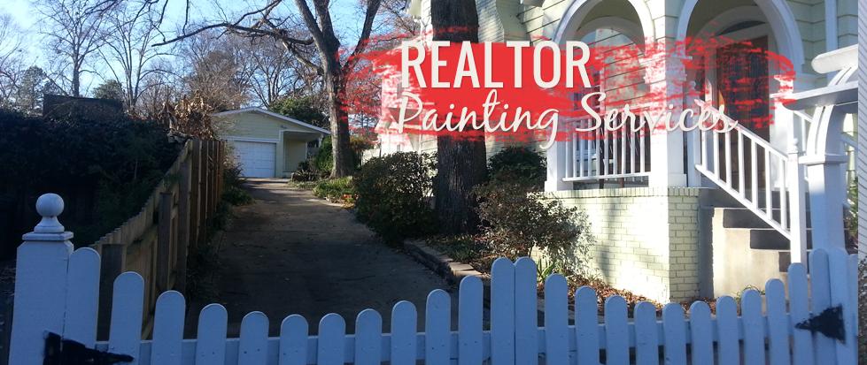 Realtor-Services